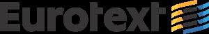 Eurotext_AG_300