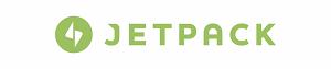 jetpack-logo-300x63