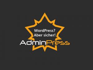 AdminPress