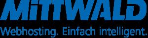 RGB_Mittwald-Logo-Blau