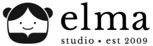 elmastudio-logo