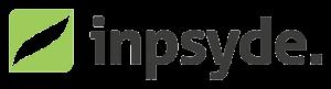 inpsyde-640x173