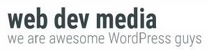 webdev-Logo_CMYK