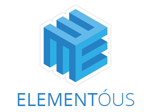 elementous-logo-small-optimized