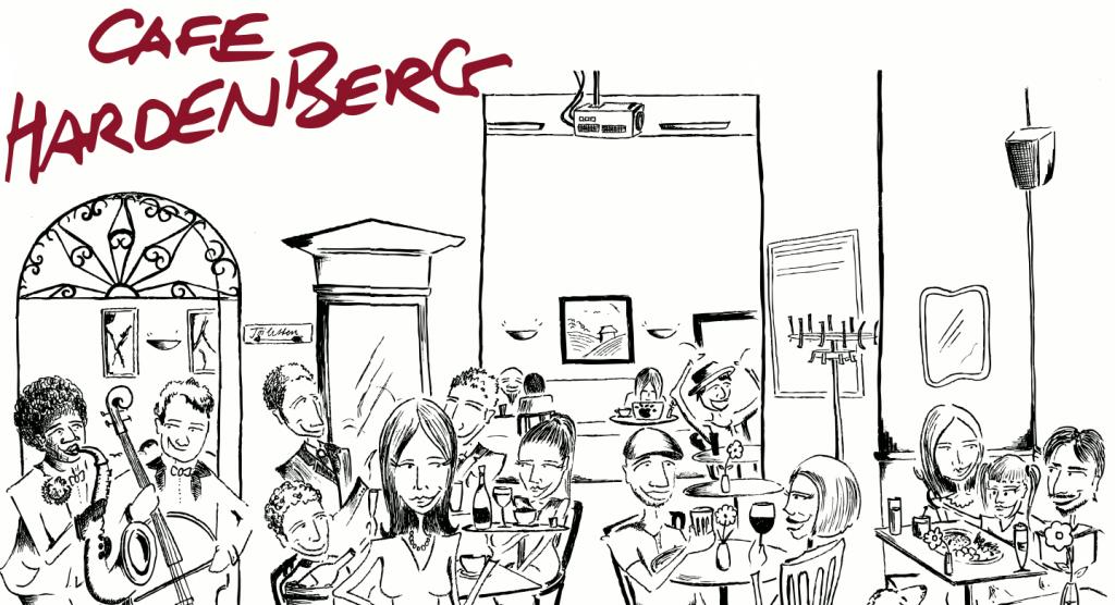 header-slider-hardenberg