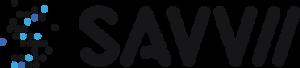 savvii_logo_RGB