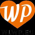 WLWP.eu