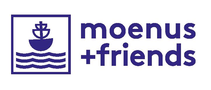 moenus+friends