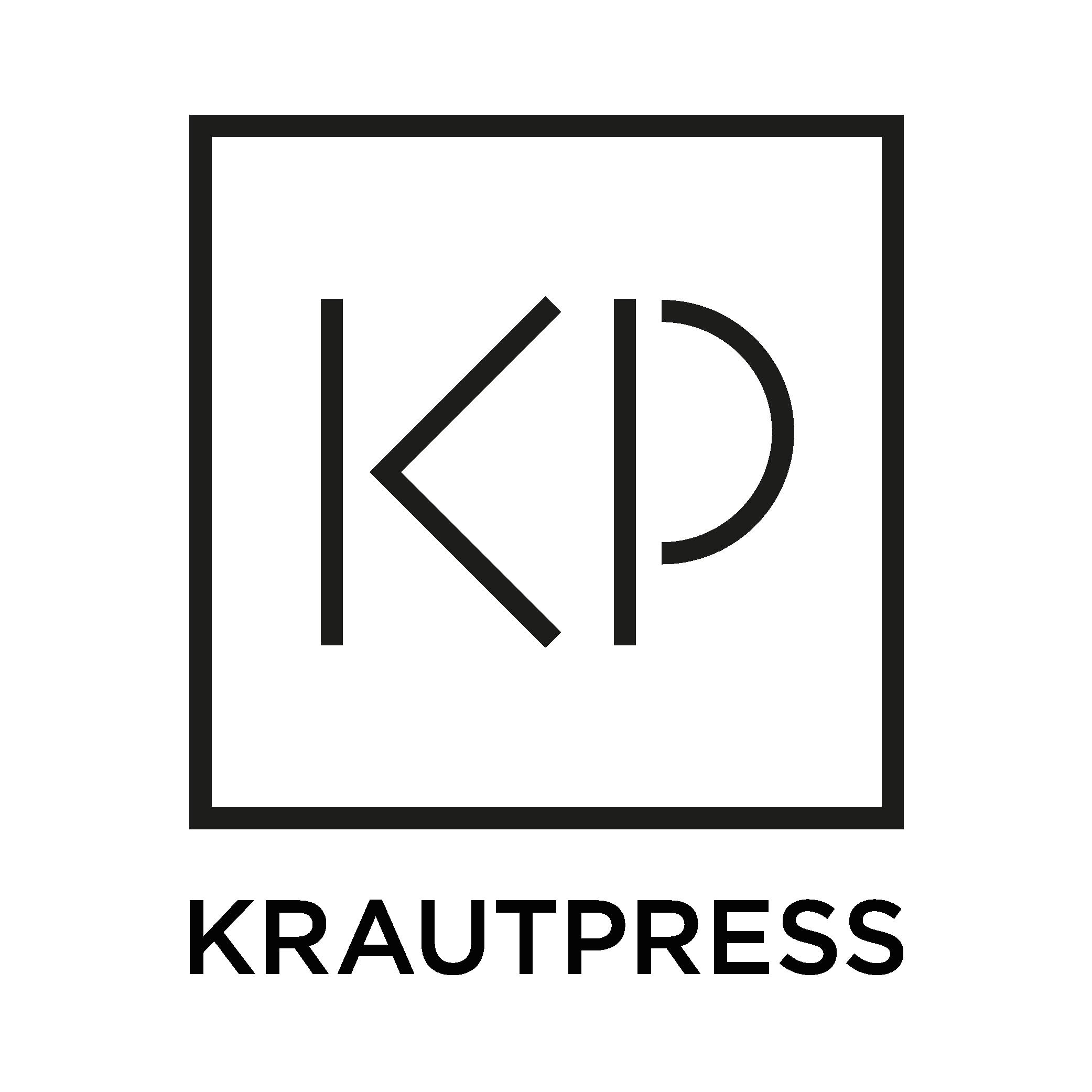 KrautPress